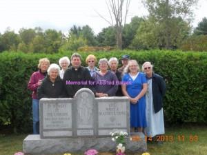 memorial-9-14-13