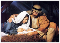 healing after abortion during Christmas season
