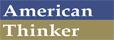 American Thinker