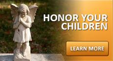 Honor Your Children - unbornmemorials.com